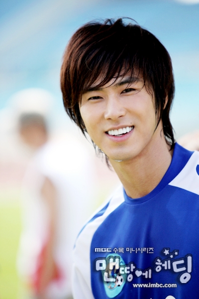 http://wishmynamewaskane.files.wordpress.com/2011/06/heading-to-the-ground-yunho.jpg